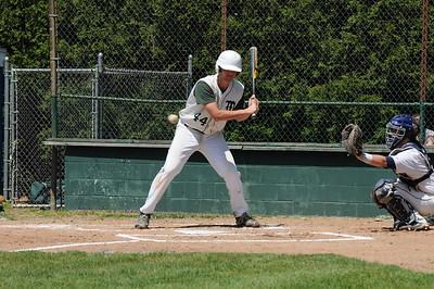 CAS_2403_mcd baseball