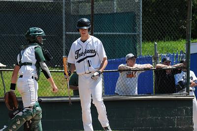 CAS_2415_mcd baseball
