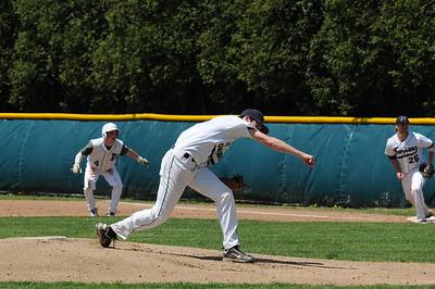 CAS_2399_mcd baseball