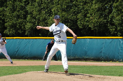 CAS_2421_mcd baseball
