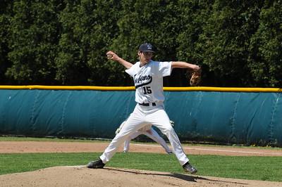 CAS_2397_mcd baseball