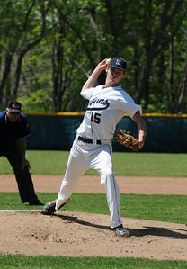 CAS_2394_mcd baseball