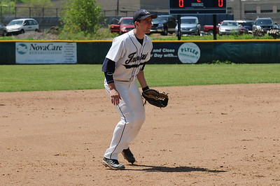 CAS_2429_mcd baseball