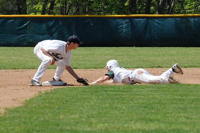 CAS_2404_mcd baseball
