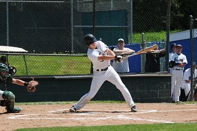 CAS_2412_mcd baseball