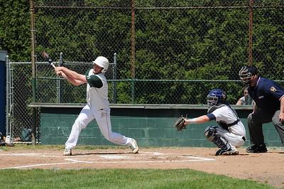 CAS_2401_mcd baseball