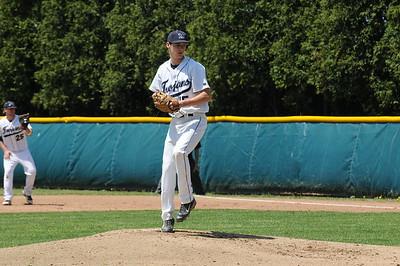 CAS_2419_mcd baseball