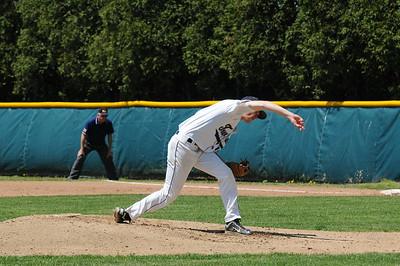 CAS_2424_mcd baseball