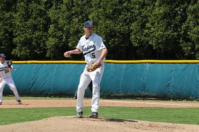 CAS_2420_mcd baseball