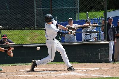 CAS_2408_mcd baseball
