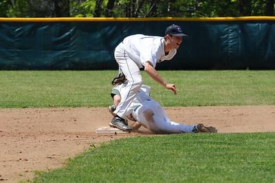 CAS_2406_mcd baseball