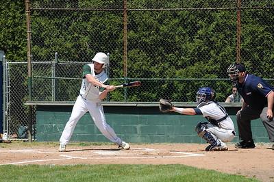 CAS_2400_mcd baseball
