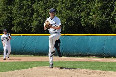 CAS_2418_mcd baseball
