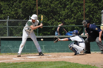 CAS_2428_mcd baseball