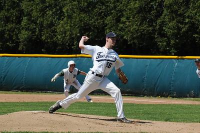 CAS_2398_mcd baseball