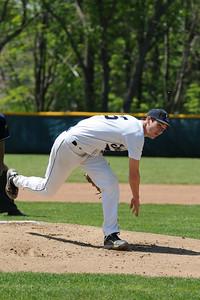 CAS_2396_mcd baseball