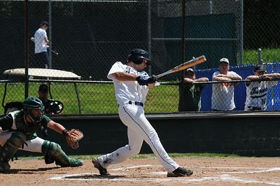 CAS_2410_mcd baseball