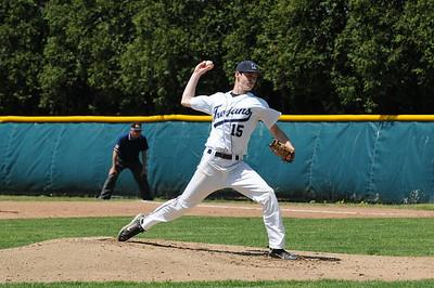 CAS_2423_mcd baseball