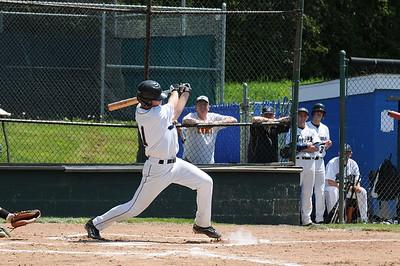 CAS_2414_mcd baseball