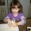 01 Chloe Baking