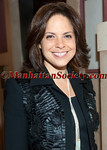 "<a href=""http://www.cnn.com/CNN/anchors_reporters/obrien.soledad.html"" target=""_blank"">Soledad O'Brien</a>,  attends 2011 NYU Hospital for Joint Diseases (HJD) Founders Gala on Tuesday, November 1st, at The American Museum of Natural History Rose Center for Earth and Space, 81st Street between Central Park West and Columbus Avenue, Manhattan, New York City, NY. PHOTO CREDIT: ©Manhattan Society.com/Christopher London"