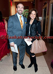 "<a href=""http://www.newyorkortho.com/doctor.htm"" target=""_blank"">Laith M. Jazrawi, M.D.</a>, Soledad O'Brien attends 2011 NYU Hospital for Joint Diseases (HJD) Founders Gala on Tuesday, November 1st, at The American Museum of Natural History Rose Center for Earth and Space, 81st Street between Central Park West and Columbus Avenue, Manhattan, New York City, NY. PHOTO CREDIT: ©Manhattan Society.com/Christopher London"