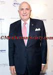 Kenneth G. Langone, Chairman of the Board of Trustees of NYU Langone Medical Center attends 2011 NYU Hospital for Joint Diseases (HJD) Founders Gala on Tuesday, November 1st, at The American Museum of Natural History Rose Center for Earth and Space, 81st Street between Central Park West and Columbus Avenue, Manhattan, New York City, NY. PHOTO CREDIT: ©Manhattan Society.com/Christopher London