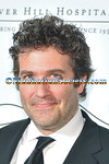 Craig Bierko attends 2011 Silver Hill Hospital Gala on Thursday, November 3rd at Cipriani 42nd Street, New York City, NY  PHOTO CREDIT: ©Manhattan Society.com/Joe Corrigan