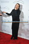 Carrie Fisher attends 2011 Silver Hill Hospital Gala on Thursday, November 3rd at Cipriani 42nd Street, New York City, NY  PHOTO CREDIT: ©Manhattan Society.com/Joe Corrigan
