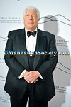 Dennis Basso attends 2011 Silver Hill Hospital Gala on Thursday, November 3rd at Cipriani 42nd Street, New York City, NY  PHOTO CREDIT: ©Manhattan Society.com/Joe Corrigan