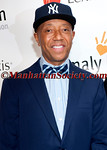 Russell Simmons attends 2011 Somaly Mam Foundation East Coast Gala on Thursday, October 20, 2011 at Espace, 635 West 42nd Street, New York City, NY.  PHOTO CREDIT: ©Manhattan Society.com/Christopher London