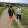 Vineyard Run - Kimberly Baldwin and Julie Gagon Lever