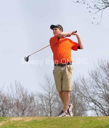 2011 Spring Sports