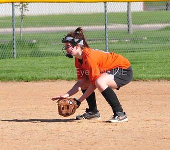 20110517 Sleepy Eye Jr. Varsity Softball