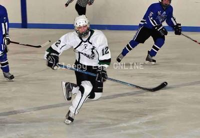 20110127 Sleepy Eye Hockey