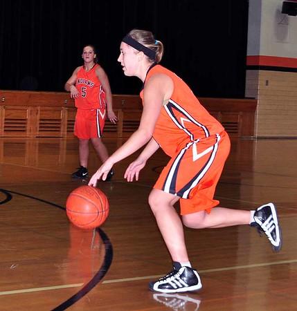 20110208 Sleepy Eye Girls Basketball