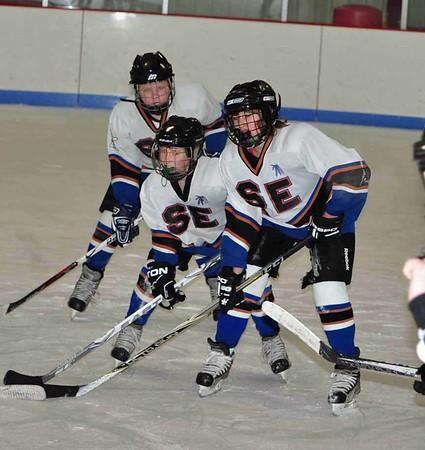20110225 Peewees Hockey