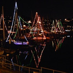 Harbor Lights