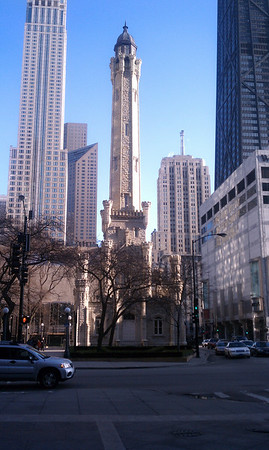 2011_0401 Chicago