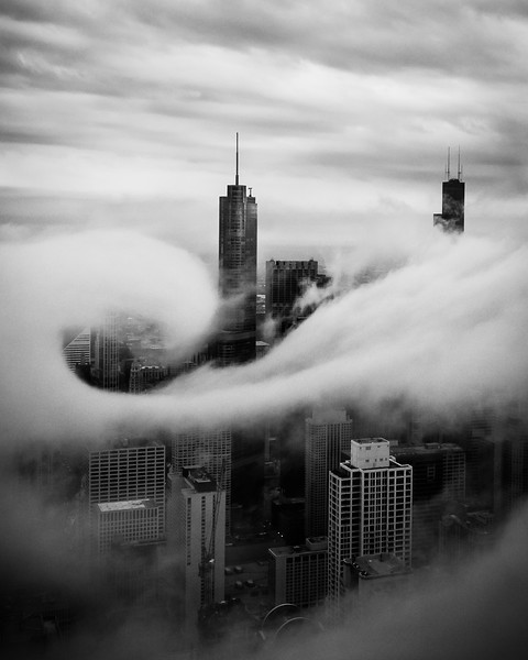 """Spontaneous<br /> National Geography story """"Cities in Black and White"""":<br /> <a href=""""http://yourshot.nationalgeographic.com/stories/cities-black-and-white/"""">http://yourshot.nationalgeographic.com/stories/cities-black-and-white/</a><br /> <br /> -  2012 Popular Photography The Best Reader Photo of the Year. Cities/Architecture Runner-up:<br /> <a href=""""http://www.popphoto.com/gallery/2012-readers-photo-contest-winners?image=24"""">http://www.popphoto.com/gallery/2012-readers-photo-contest-winners?image=24</a><br /> <br /> - National Geographic Traveler Magazine Photo Contest 2012.  Week 4 Editor Favorite.<br /> <a href=""""http://travel.nationalgeographic.com/travel/traveler-magazine/photo-contest/2012/entries/gallery/spontaneous-moments-week-4/#/1"""">http://travel.nationalgeographic.com/travel/traveler-magazine/photo-contest/2012/entries/gallery/spontaneous-moments-week-4/#/1</a>"""