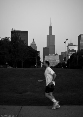 2011_0604_ChicagoLakeFront