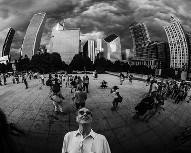 2011_0813_ChicagoJHC