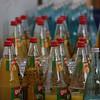 20111029_10-23-46_00_mazur