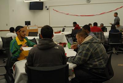 20111202-CMSEHolidayCelebration