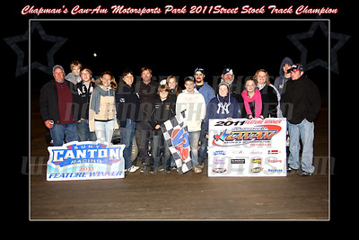 street stock champ group with border and text