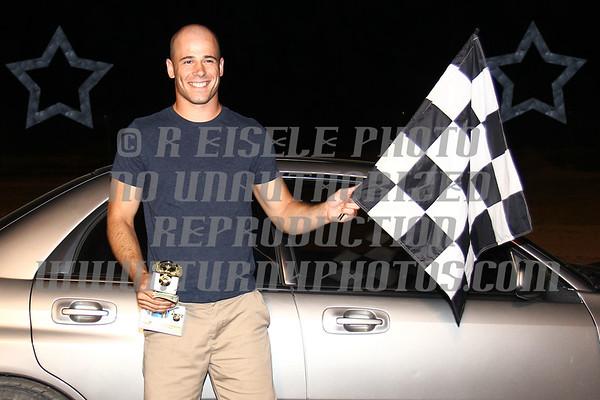 spectator race win