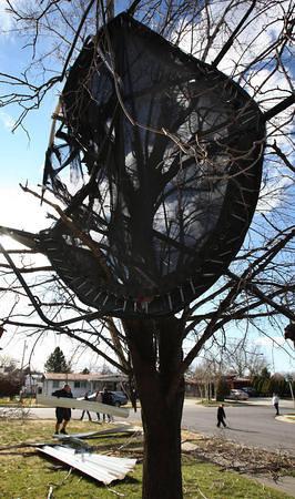 2011\Centerville Wind