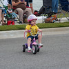 St. Jude's Trike-A-Thon 2011
