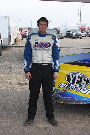 RPM Speedway 4-29-11