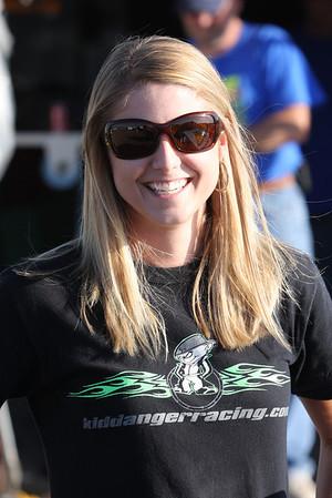 RPM Speedway 6-10-11
